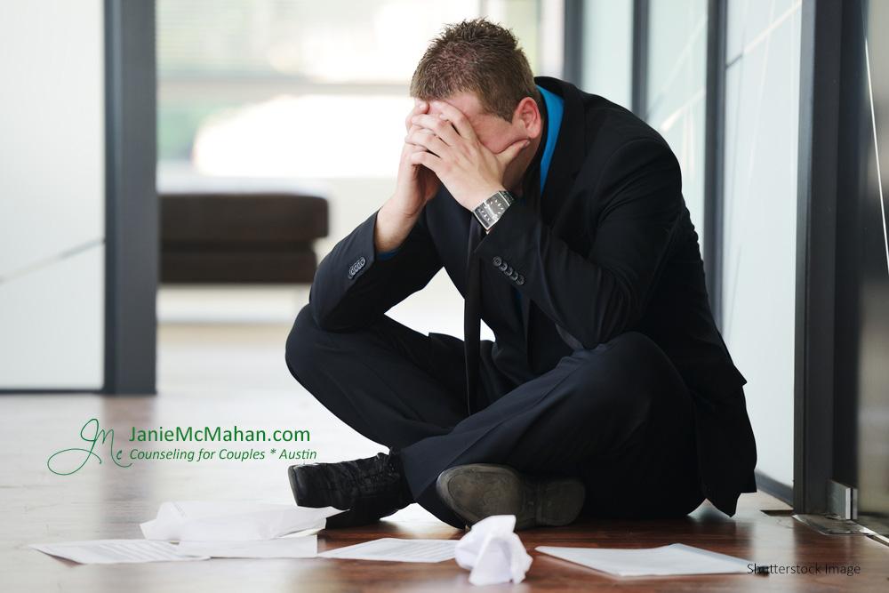 Energian Saasto—These Betrayal Trauma Therapy