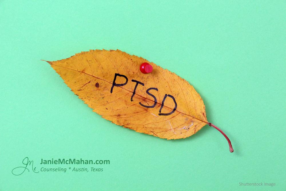 PTSD Leaf with attribution.jpg