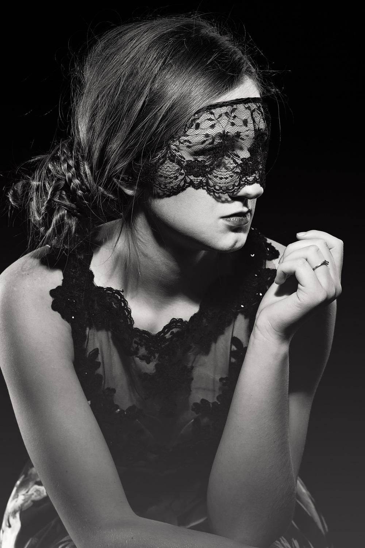 JenniferDworekPhotography_Black&White2-2.jpg