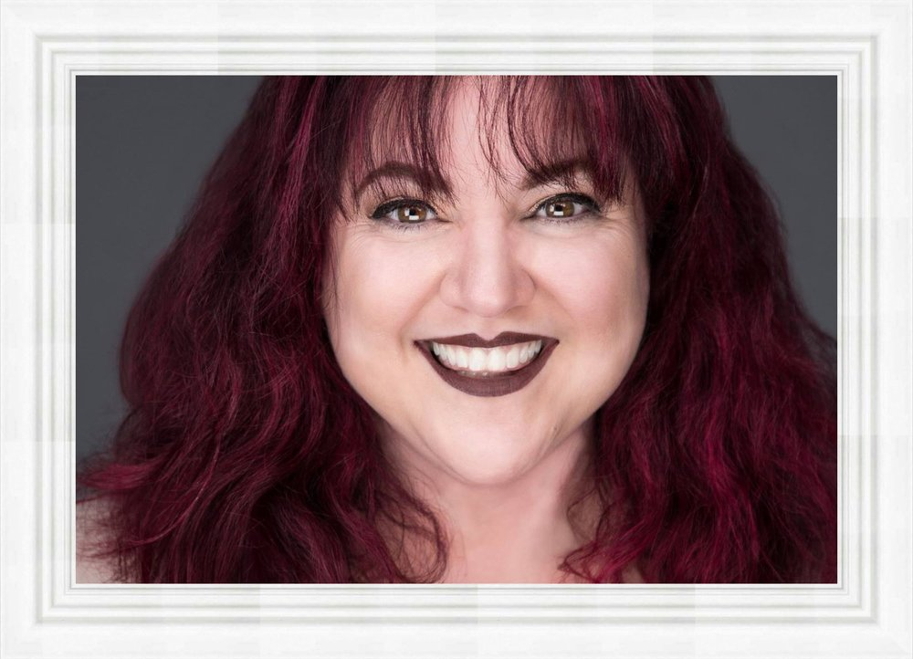 Jennifer Dworek - Photographer and Business Owner