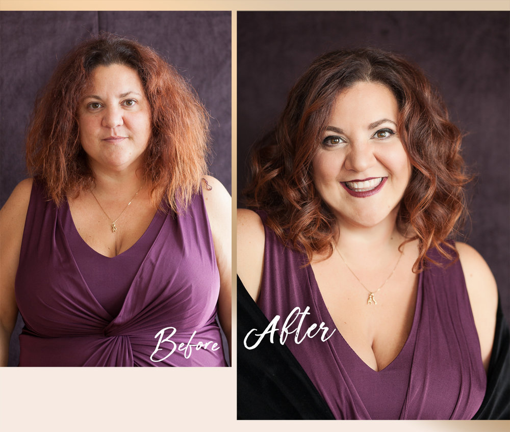 Before and After-JDP-Dworek-Photography