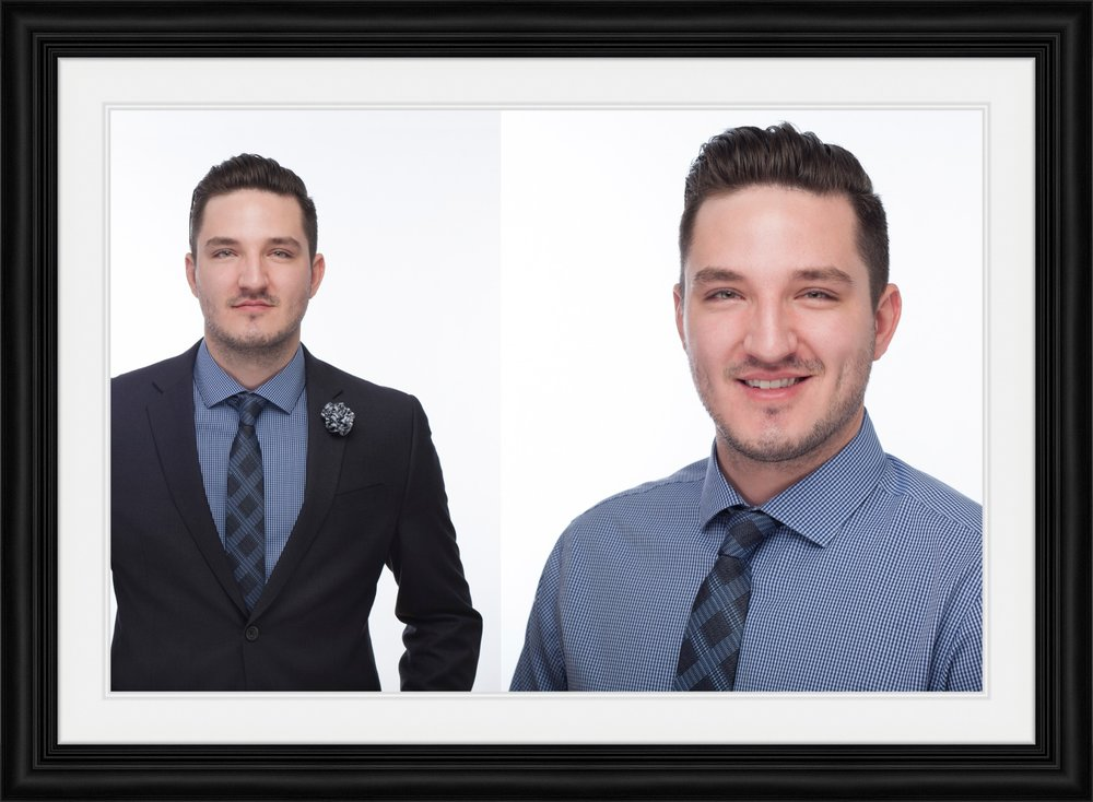Men-Professional-Photography-Headshot