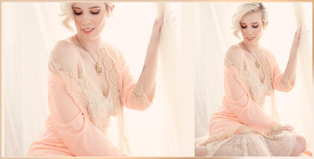 Boudoir-Pink-Portrait