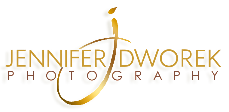 Jennifer Dworek Photography