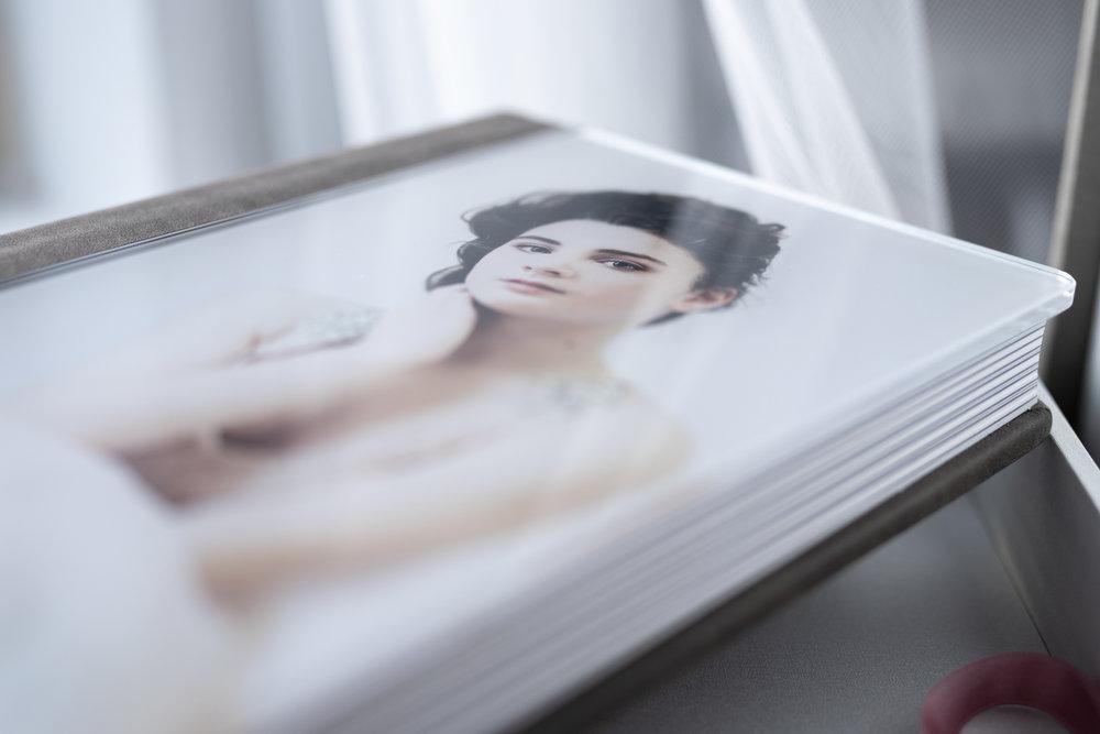 Album-Folio2018_1342.jpg