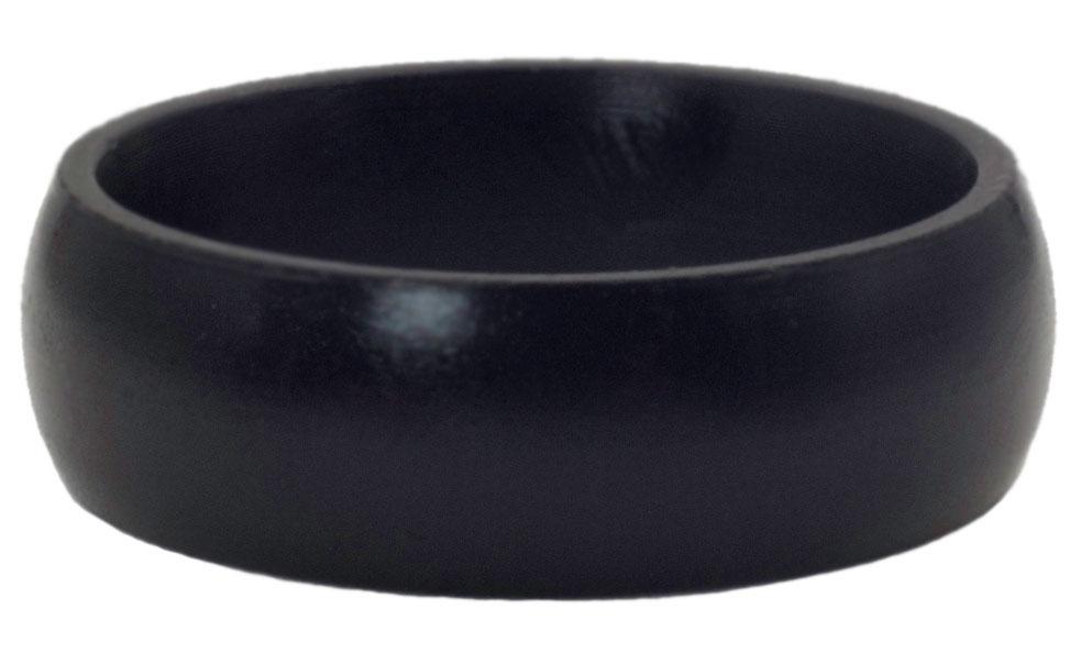 Black - $15.99
