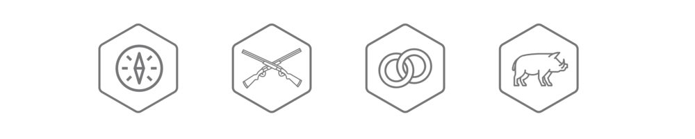 SafeRingz_Silicone Wedding Bands_Down South Sounder Icons copy.png