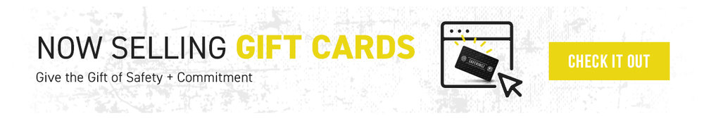 SafeRingz_GiftCard-Banner.v2.jpg