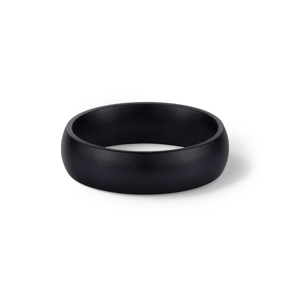 Saferingz Silicone Wedding Rings Engineered For Safety Usa Made