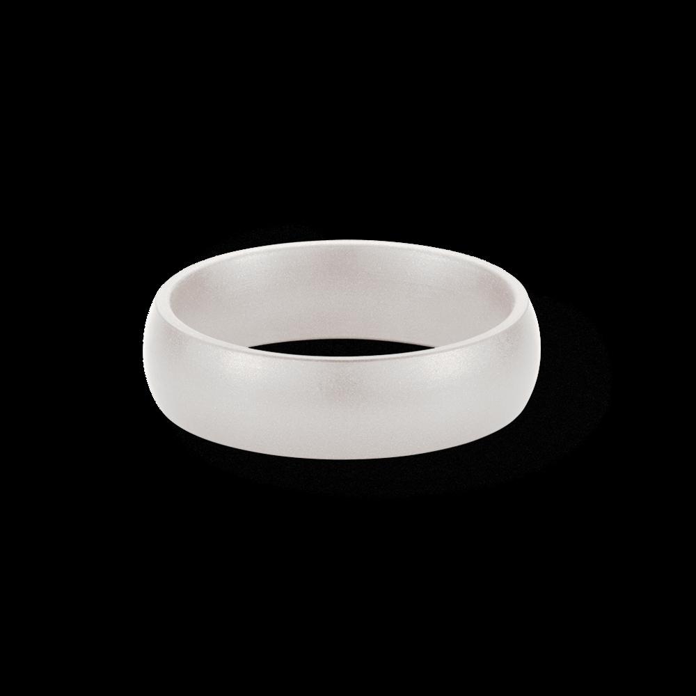 Bone White - $15.99