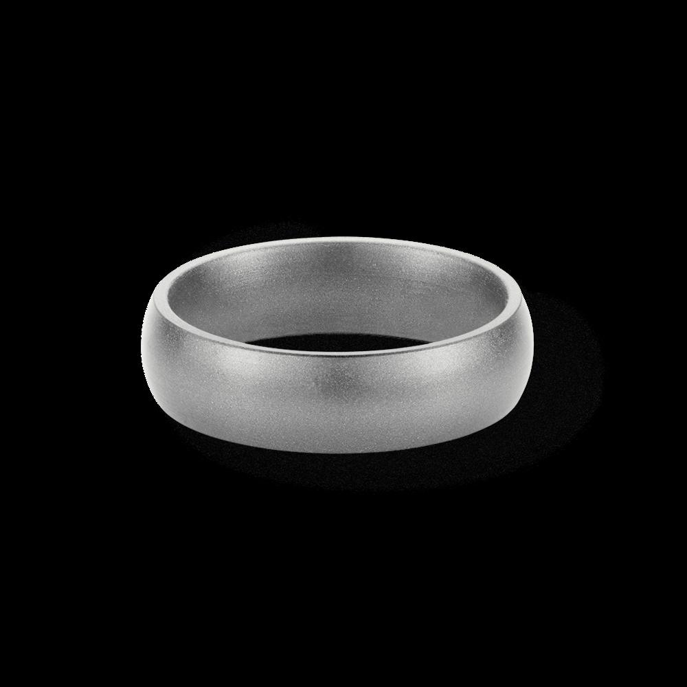 Silver Metallic - $15.99