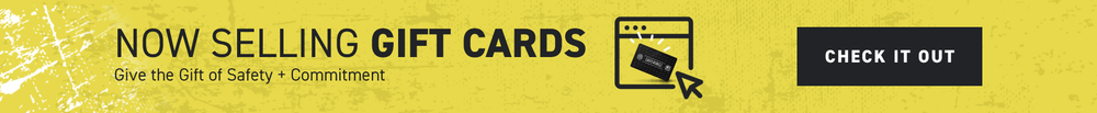GiftCard-Banner.png