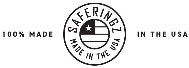 Saferingz_FB-MadeInUSA.png