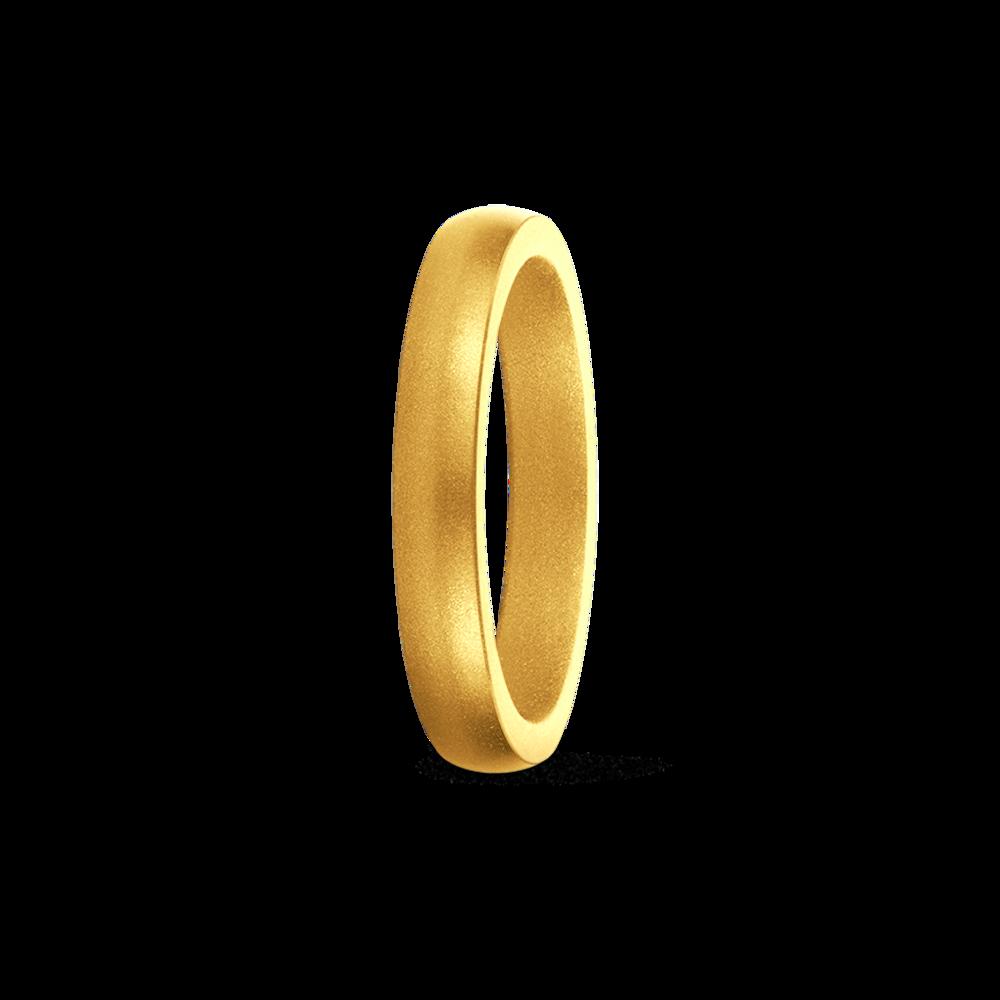 GoldMetallic_3mm-Color-vertical-SEP01.png