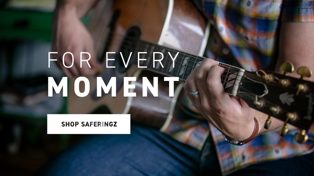 SafeRingz_Hero.GuitarGeneric.png
