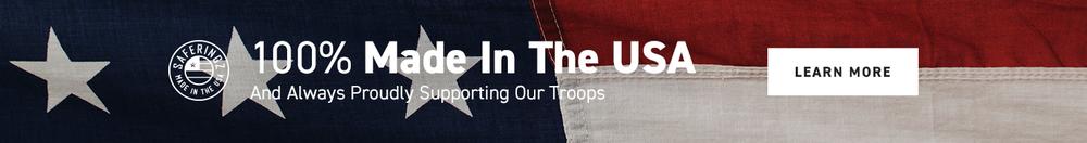USA.2-Banner.png