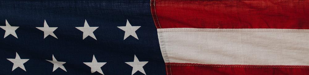 flag-image.jpg