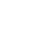MadeInUSA-Logo.W.png