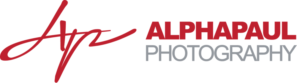 Alphapaul Photography
