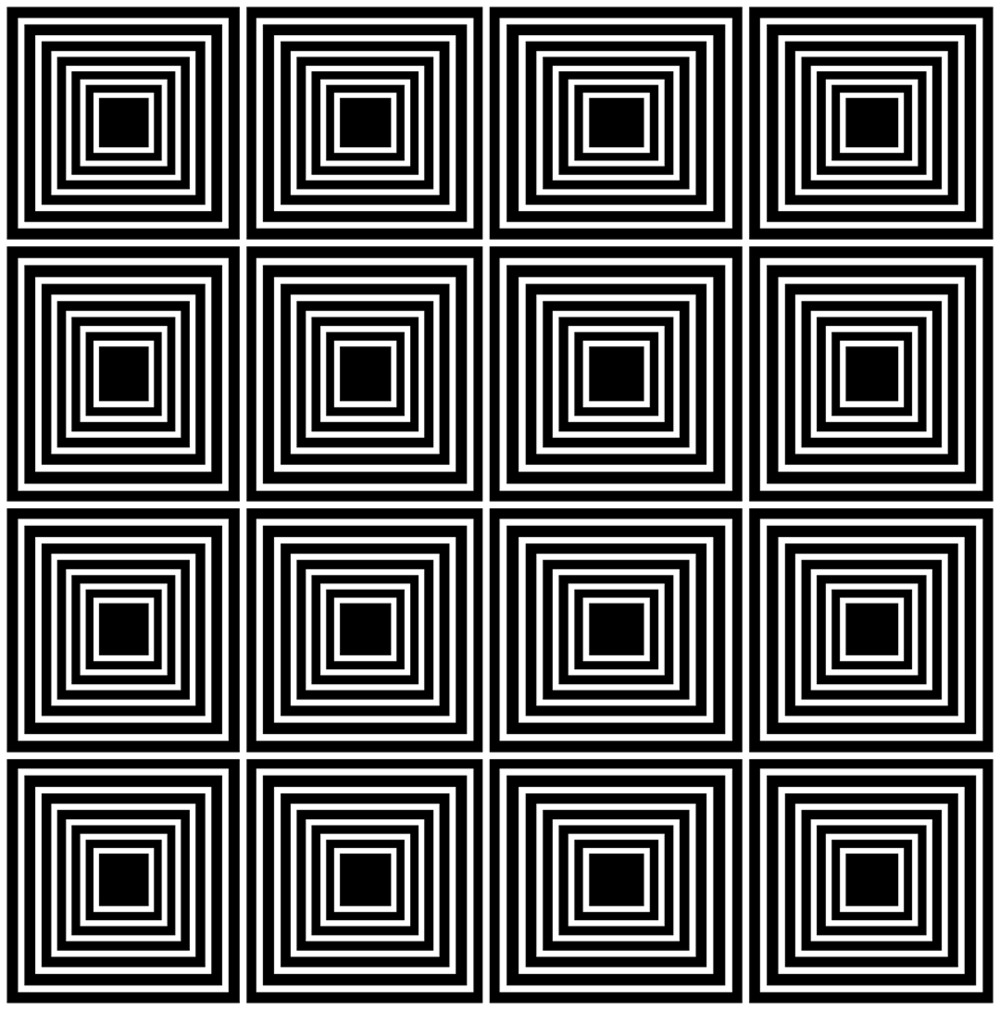 Dizzy-Squares-Final-WEB.png