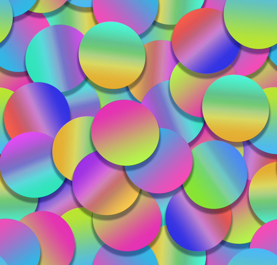 kristi-omeara-confection-tile-preview.png