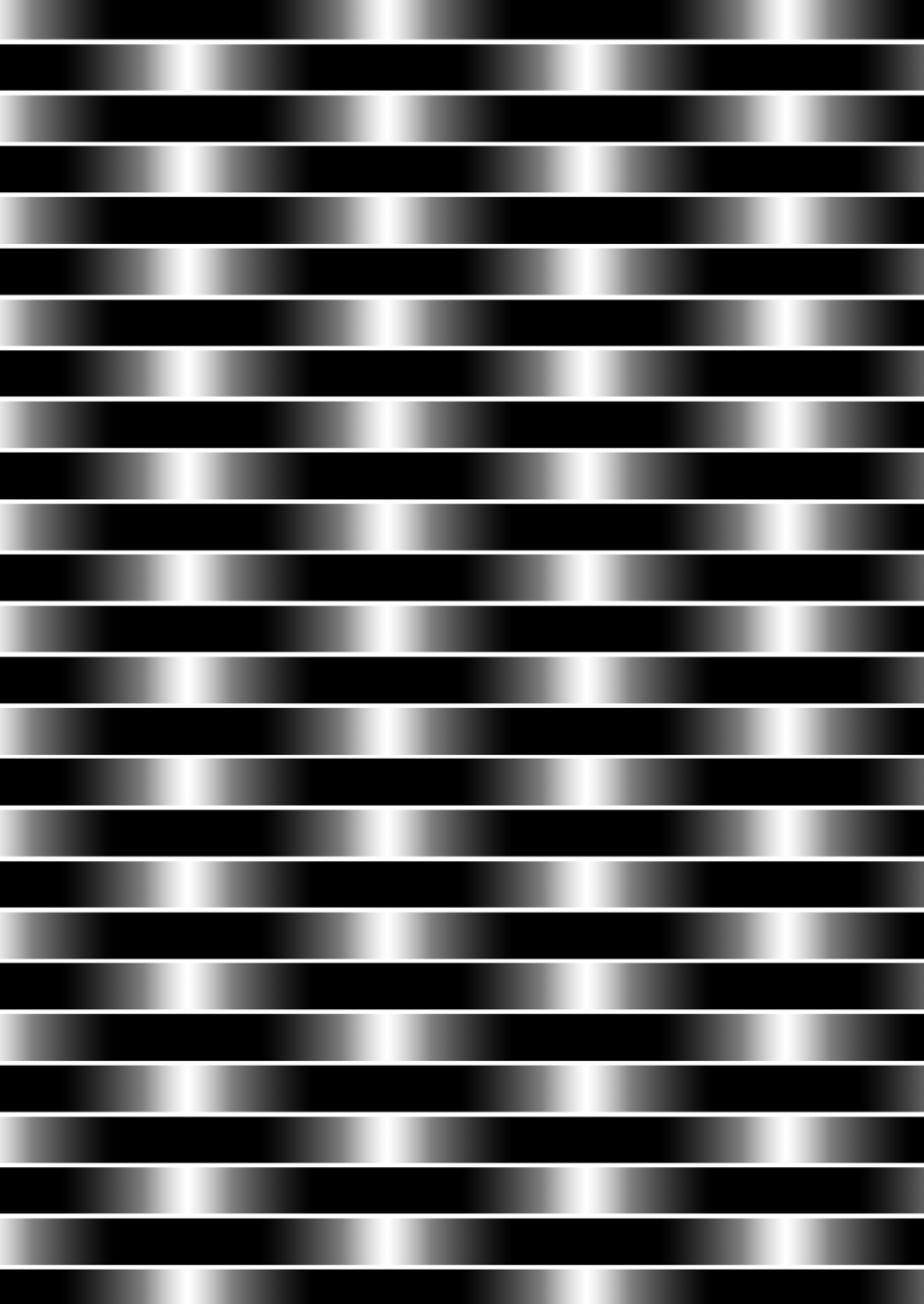kristi-omeara-fading-stripe-repeat-preview-2.png