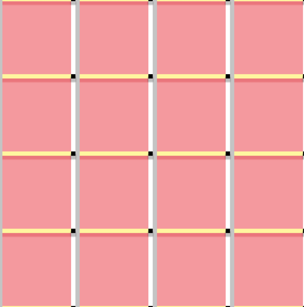 kristi-omeara-mildred-tile-preview.jpg