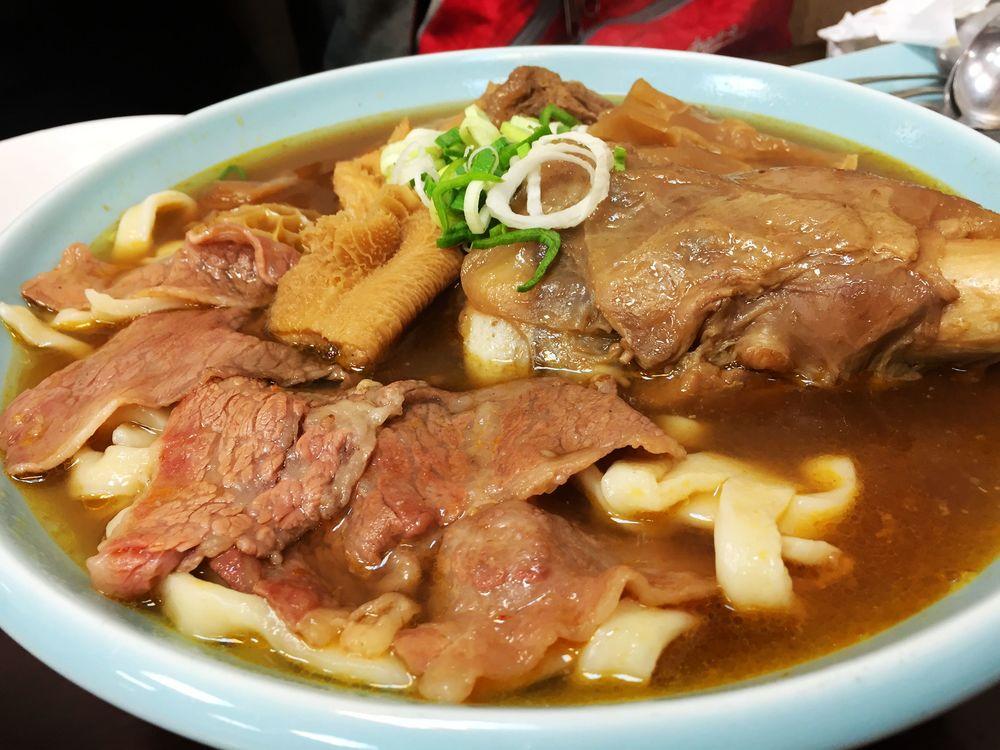 Taipei 034