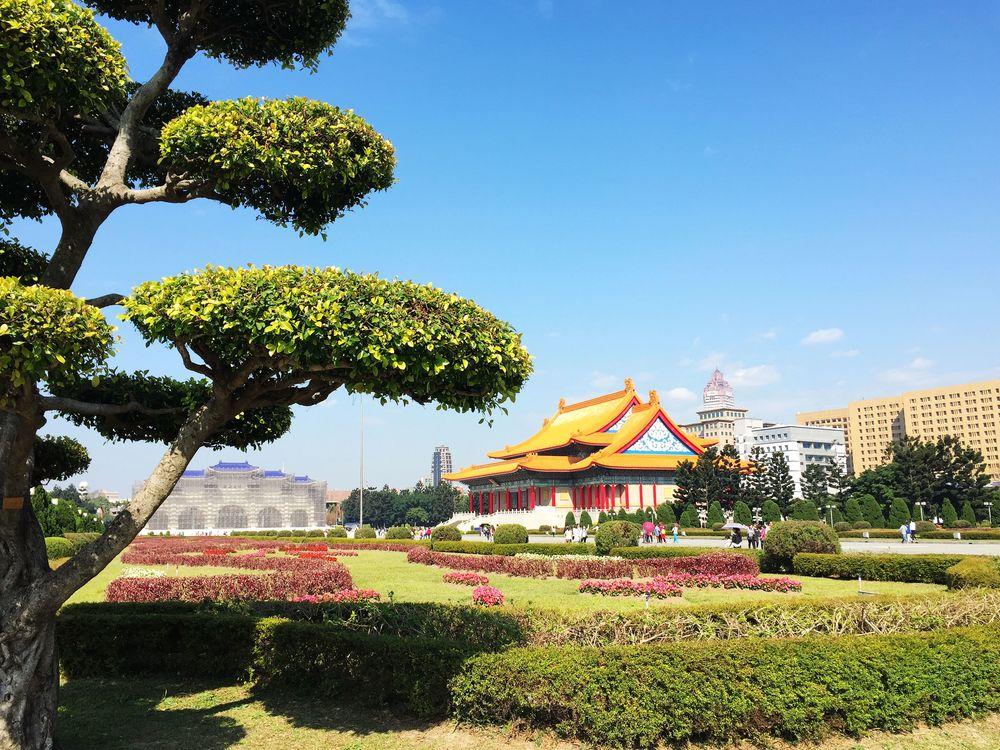 Taipei 015