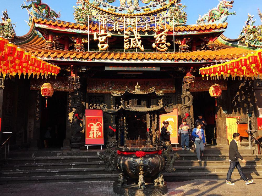 Taipei 046