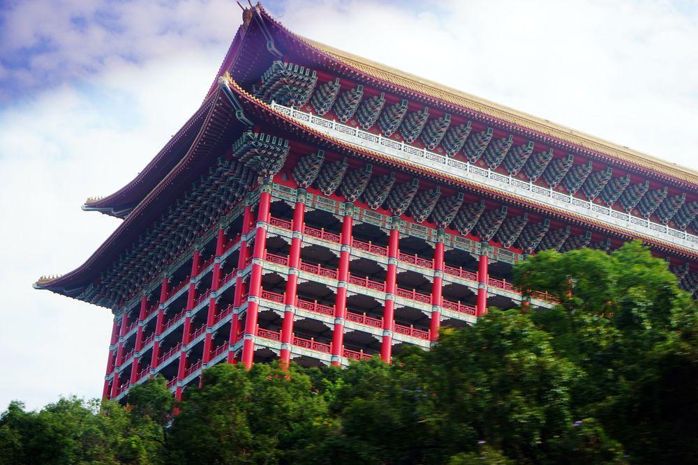 Taipei 080