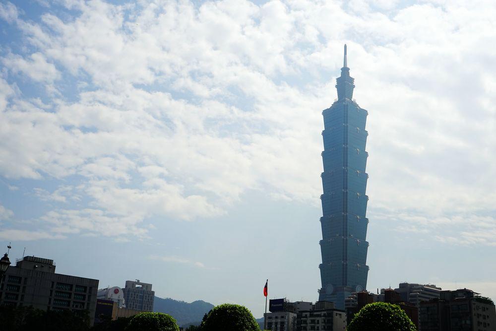 Taipei 064