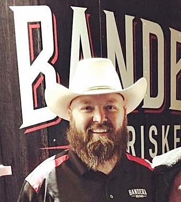 Bryan Johnson - Owner of BANDERA BRISKET