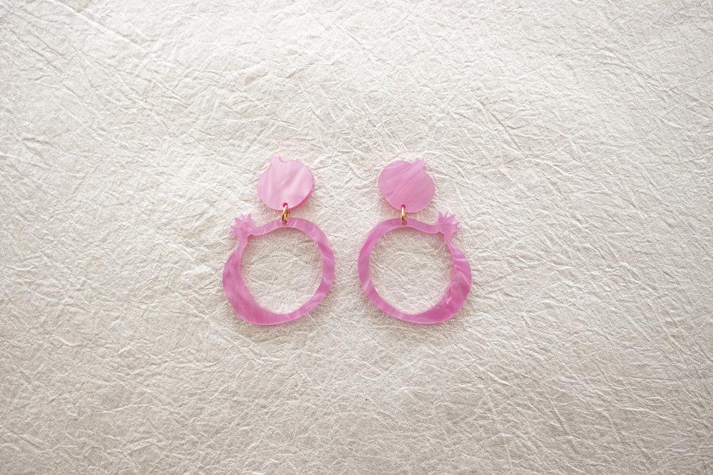 AT_Earrings_Spring_2019__59.JPG