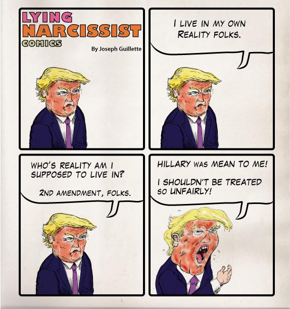 Lying-Narc-09-28b-2016.jpg