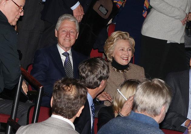 Clintons.jpeg