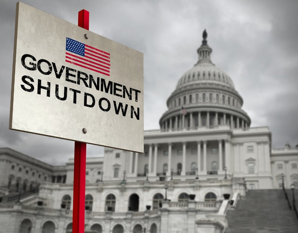 FEATURED-WEBSITE-IMAGE-GOVERNMENT-SHUTDOWN-united-states-government-shutdown-picture-id909158980.jpg