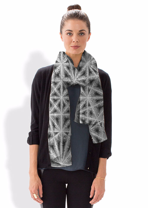 BalisleScarf2.jpg