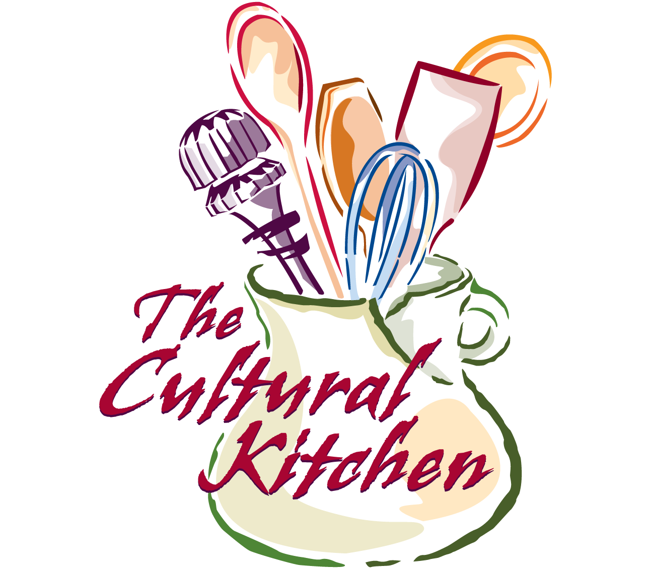 The Cultural Kitchen