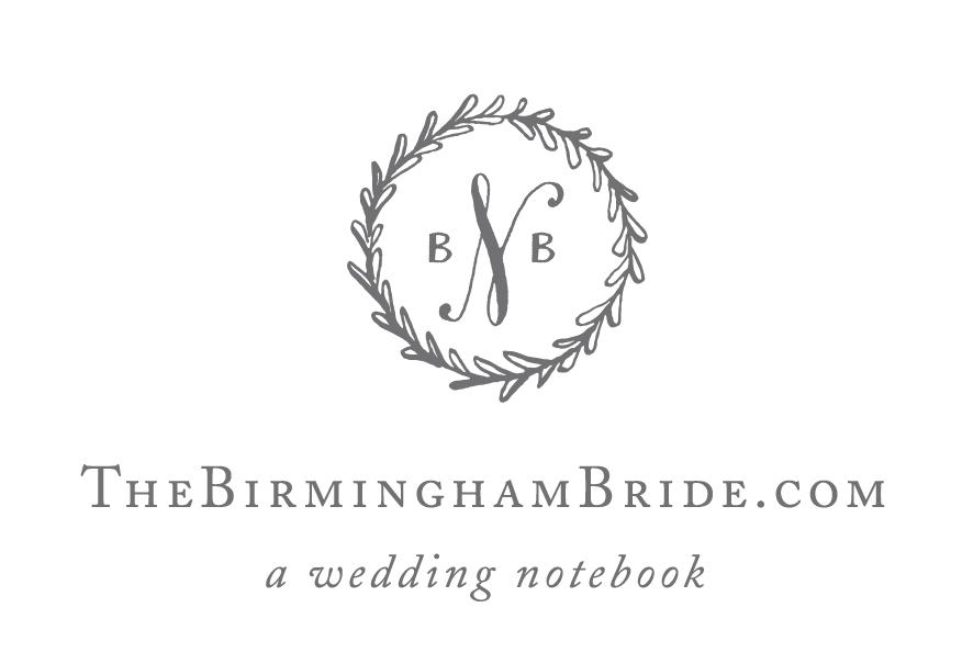 birmingham-bride-logo.jpg