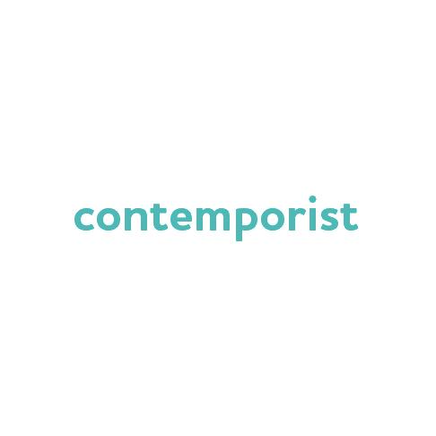 contemporist.jpg