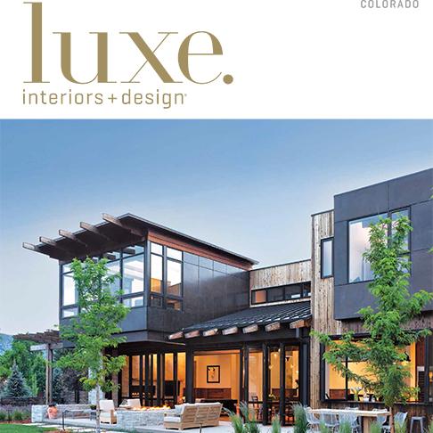 luxe-coverRADA.jpg