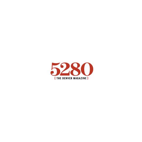 5280.jpg