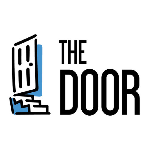 The_Door_Logo_square2.jpeg  sc 1 st  The New York Legal Services Coalition & The Door \u2014 The New York Legal Services Coalition