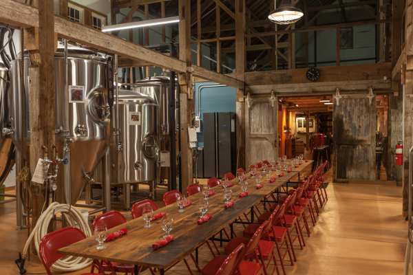 Manypenny Murphy Architecture_Throwback Brewery_01.jpg