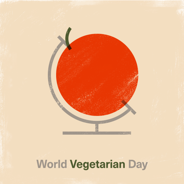 01_world_vegetarian1.png