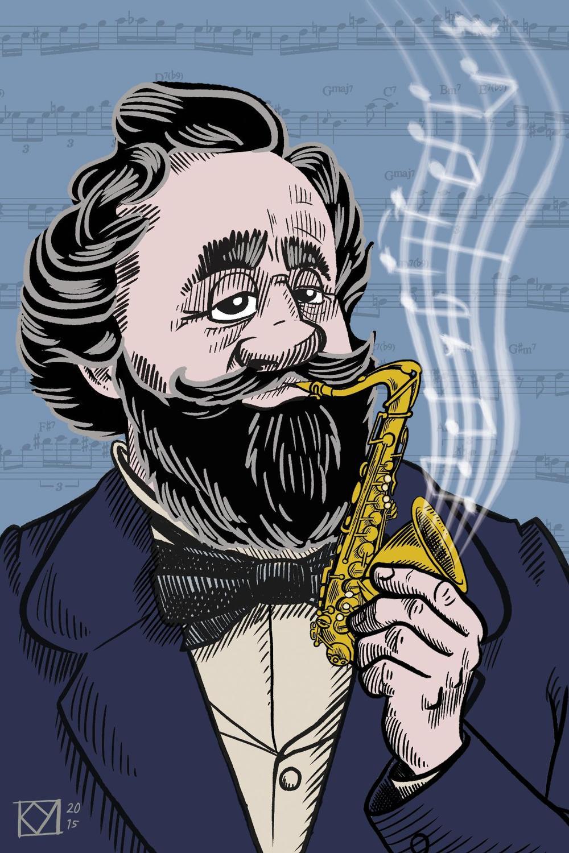 11-6_saxophone.jpg