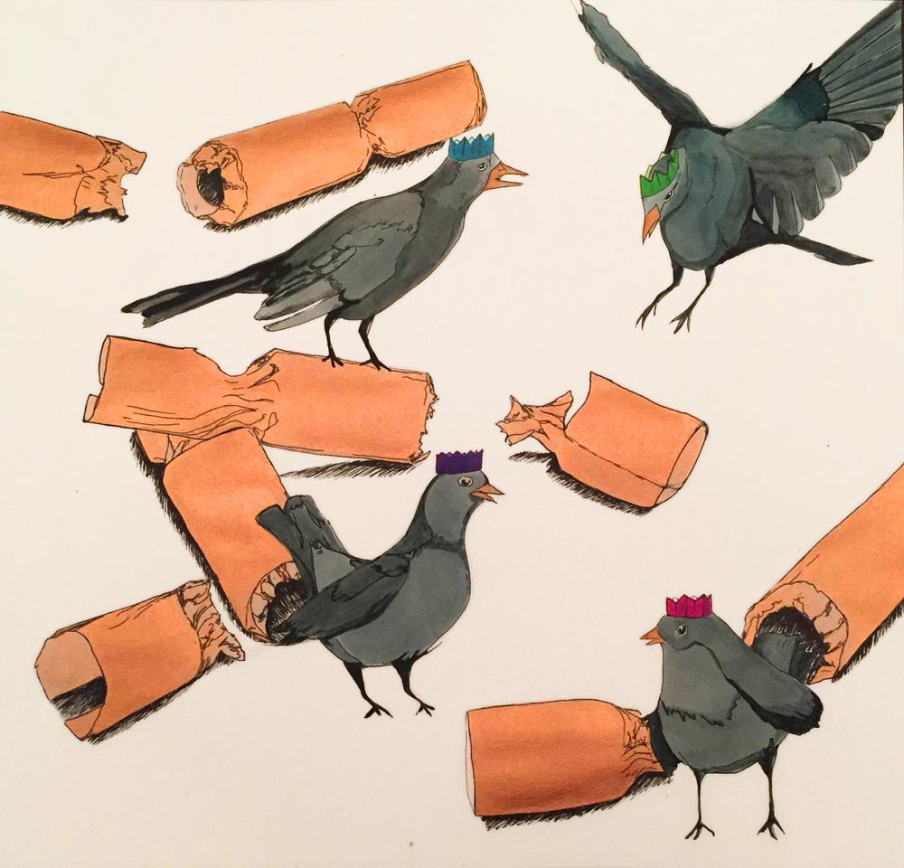 04_calling_birds.jpg