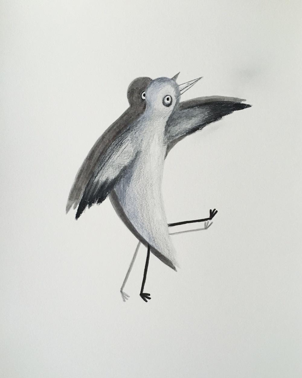 02_turtle_doves.JPG