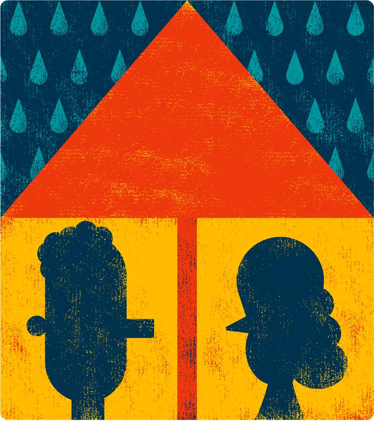 10_umbrella.png
